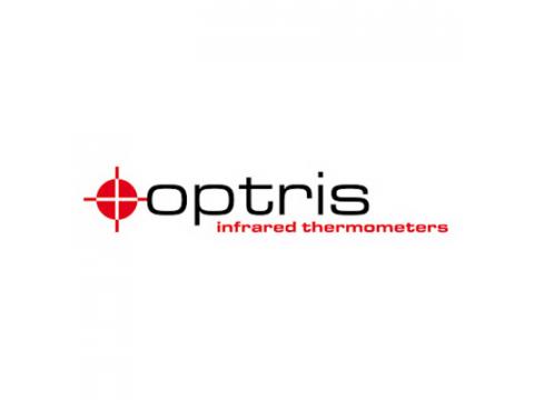 "Фирма ""Optris GmbH"", Германия"