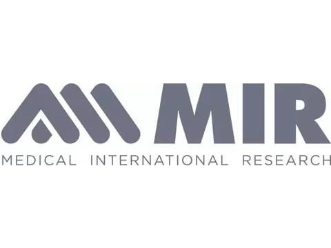 "Фирма ""MIR - Medical International Research S.r.l."", Италия"