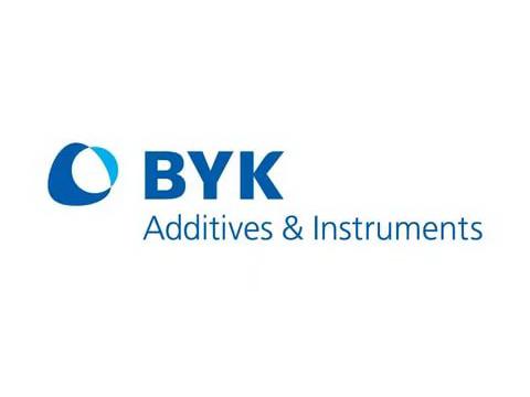 "Фирма ""BYK-Gardner GmbH"", Германия"
