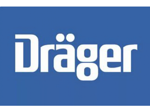 "Фирма ""Drager Safety AG & Co. KGaA"", Германия"