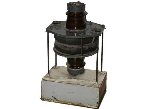 68641 17 ТПШФ 10 Трансформаторы тока