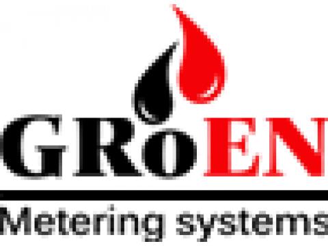 "Фирма ""Groen Мetering Company Ltd."", Германия"