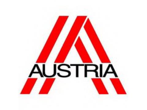 """Фирма """"SY-LAB GmbH"""", Австрия"""