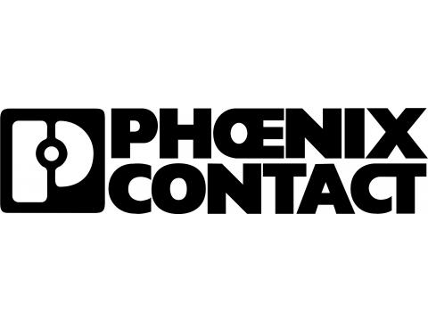 """Фирма """"Phoenix Contact GmbH & Co. KG"""", Германия"""