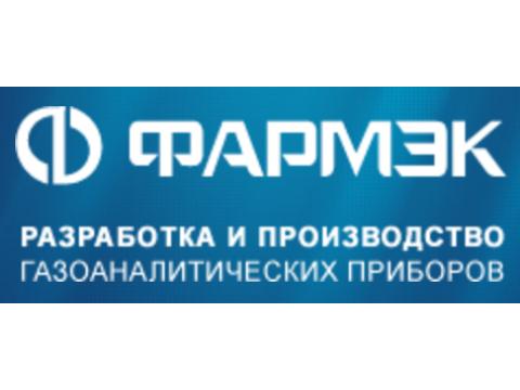 """НП ОДО """"Фармэк"""", Беларусь, г.Минск"""
