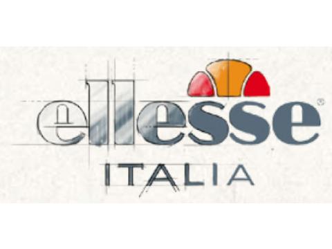 """Фирма """"ETTORE CELLA S.p.a."""", Италия"""