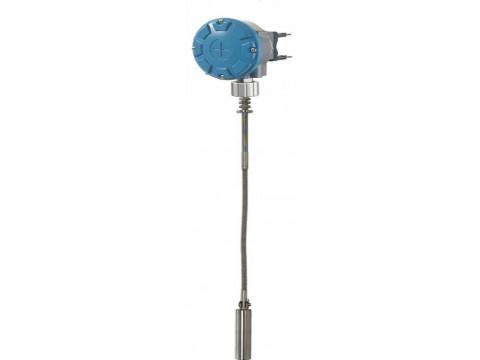 Датчики температуры Rosemount 2240