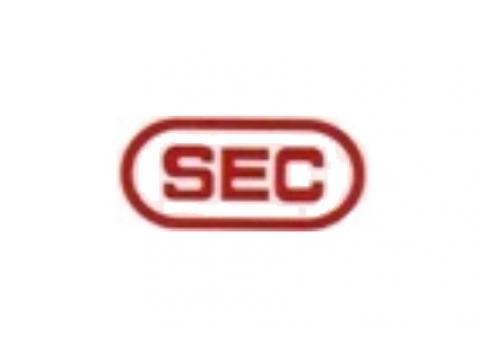 """Компания """"SEC Co., Ltd."""", Корея"""