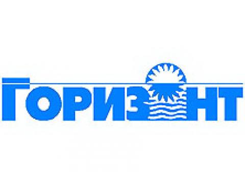 "ООО ""Горизонт"", г.Екатеринбург"