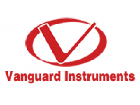 "Фирма ""Vanguard Instruments Company, Inc."", США"