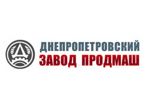 Завод электротехнического оборудования, Украина, г.Днепропетровск