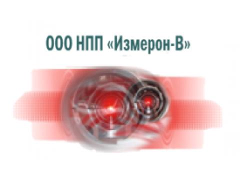 """ООО НПП """"Измерон-В"""", г.Воронеж"""