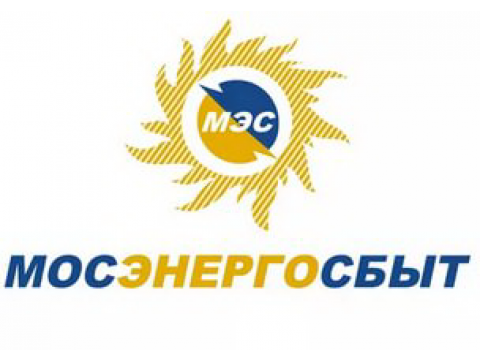 """ОАО """"Мосэнерго"""", г.Москва"""