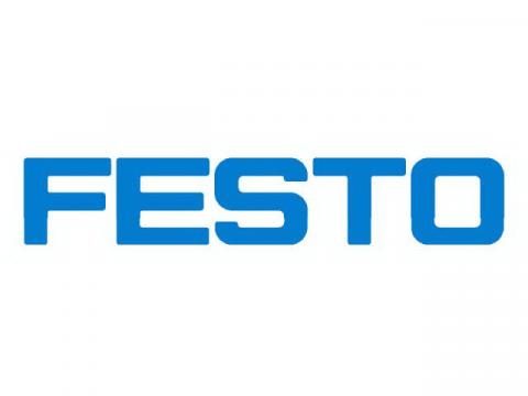 """Фирма """"Festo S.p.A."""", Италия"""