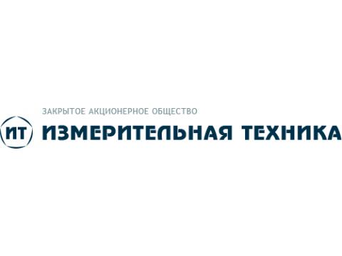 """ЗАО """"Измерительная техника"""", г.Пенза"""
