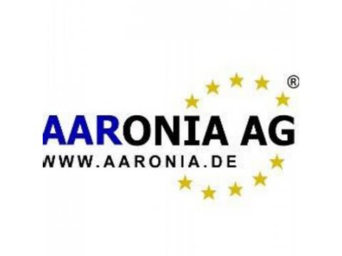 """Фирма """"Aaronia AG"""", Германия"""