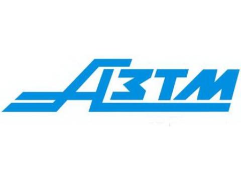 """ОАО """"Армавирский завод тяжелого весостроения"""" (АЗТВ), г.Армавир"""