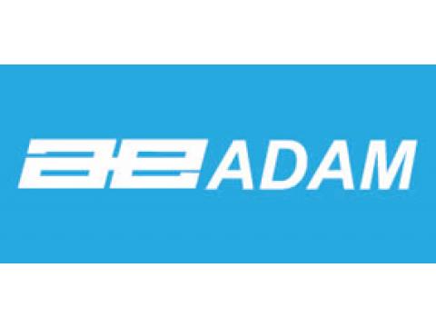 "Фирма ""Adam Equipment Co. Ltd."", Великобритания"
