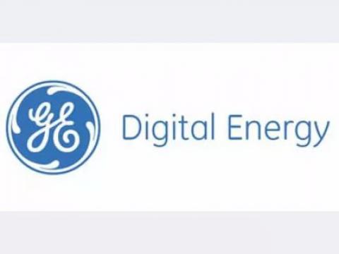 "Фирма ""GE Digital Energy - Instrument Transformer, Inc."", США"