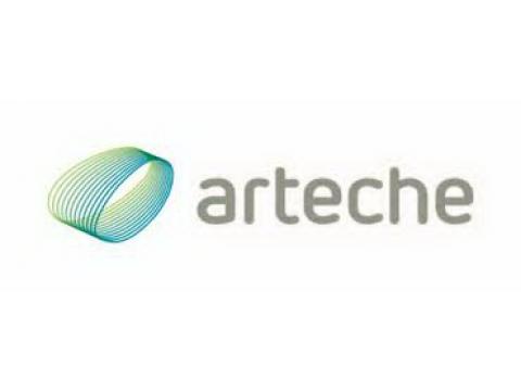 """Фирма """"Electrotecnica Arteche Hermanos S.A."""", Испания"""