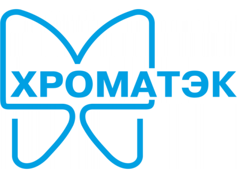 "ЗАО СКБ ""Хроматэк"", г.Йошкар-Ола"