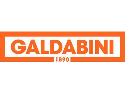 """Фирма """"Galdabini"""", Италия"""