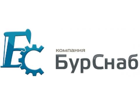 """ООО """"НПФ АДСилаб"""", г.Москва"""