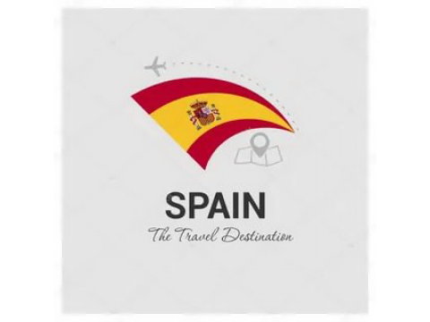"""Фирма """"Crison"""", Испания"""