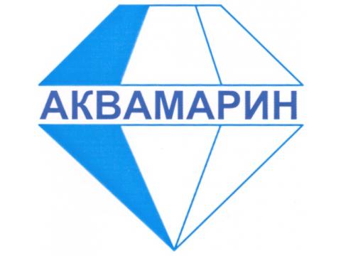 "ЗАО ""Аквамарин"", г.С.-Петербург"