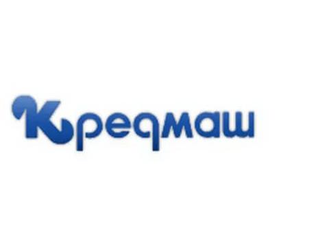 "ПО ""Дормашина"", Украина, г.Кременчуг"