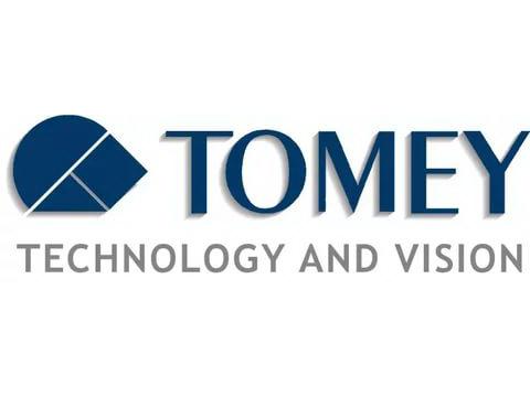 "Фирма ""Tomey GmbH"", Германия"