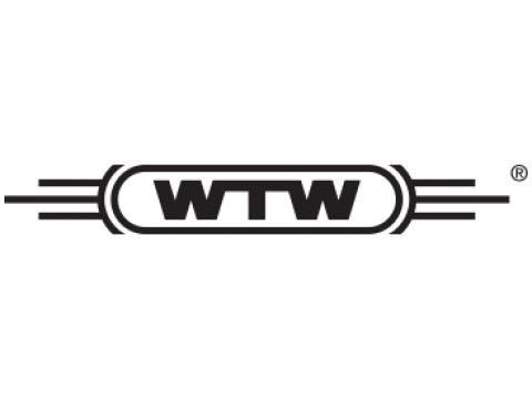 """Фирма """"Wissenschaftlich - Technische Werkstatten GmbH"""" (WTW), Германия"""