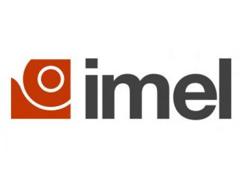 """Фирма """"IMEL"""", Италия"""