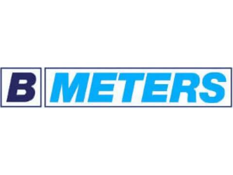 """Фирма """"B METERS s.r.l."""", Италия"""