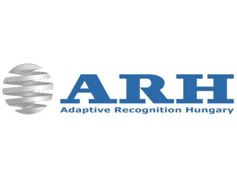 "Фирма ""ARH Informatikai Zrt."", Венгрия"