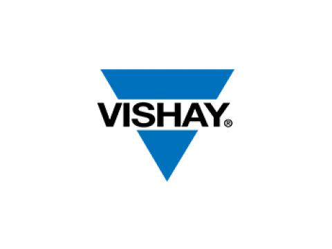 "Фирма ""Vishay Tedea-Huntleigh International Ltd. Vishay Technology Ltd."", Израиль"