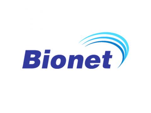 "Фирма ""Bionet Co., Ltd."", Корея"