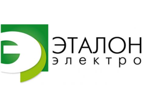 "ООО ""КИП ЭТАЛОН"", г. Москва"