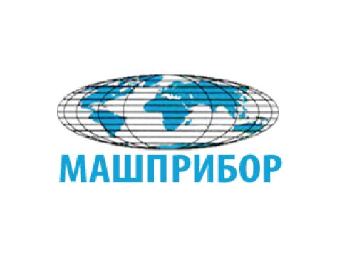 "ООО ""Машприбор"", г.Краснодар"