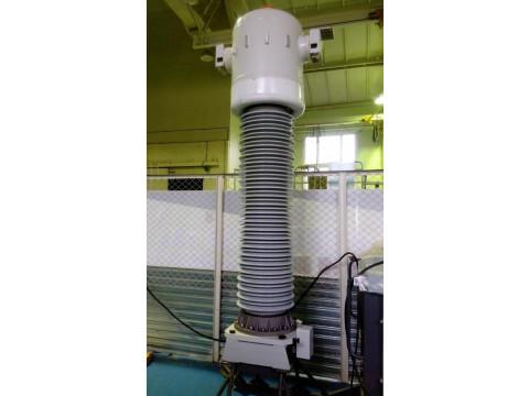 Трансформаторы тока ТОГ-220