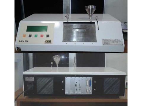 Сахариметры автоматические POLASER SRN