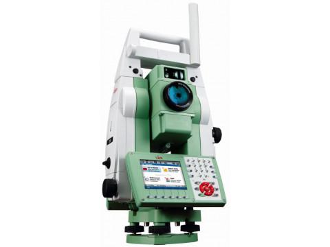 Тахеометры электронные Leica TS15 G