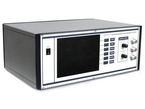 Компараторы-анализаторы фазовые VCH-323 ЯКУР.411146.034