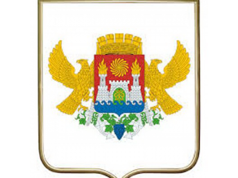 п/я В-2970, г.Махачкала