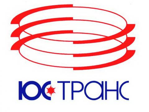 """ЗАО """"ЮС-Транс"""", г.Пермь"""