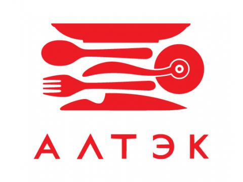 "ЗАО ""Алтек"", г.С.-Петербург"