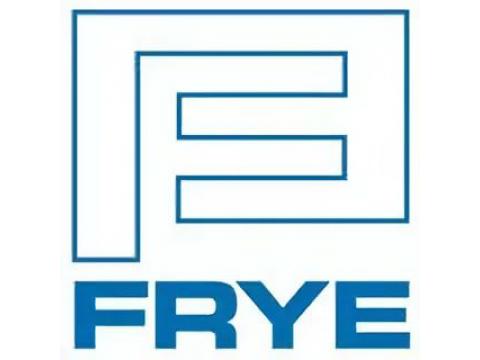 """Фирма """"Frye Electronics, Inc."""", США"""
