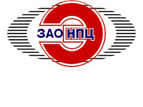 """ЗАО """"НПЦ """"Промтехдиагностика"""", г.Москва"""