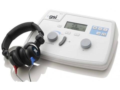 Аудиометры медицинские GSI 18