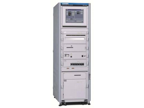 Системы газоаналитические МЕХА-7000